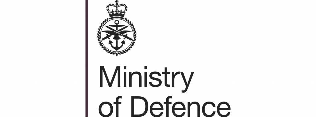 Ministry_of_Defence